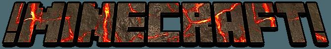 Official !MineCraft! CS2D Forum