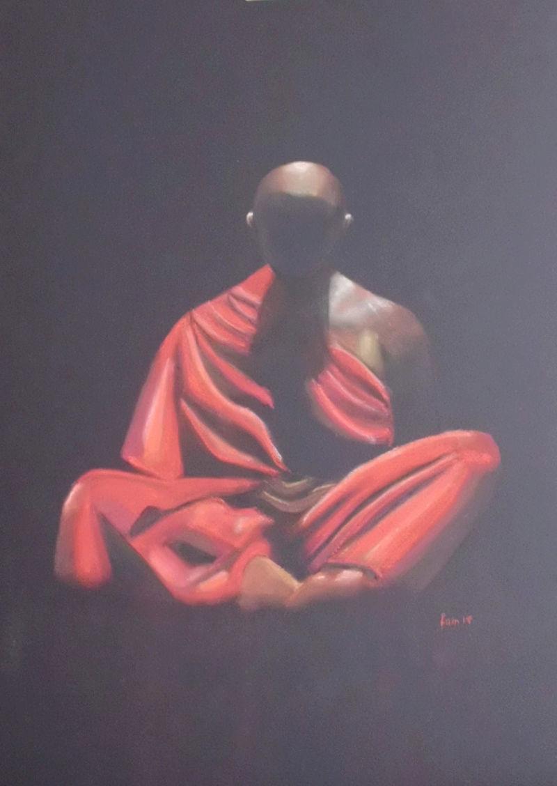 La méditation Cimg3810
