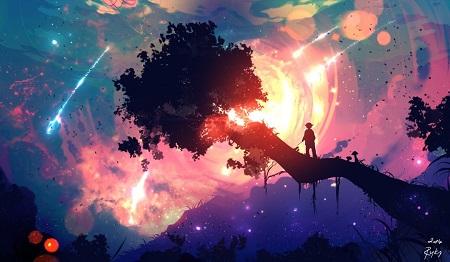 Los planetas Whatsa14