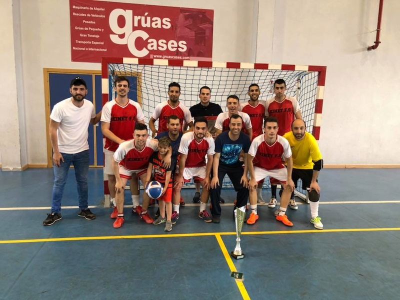COPA SUMICALL 31944610