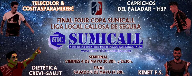 COPA SUMICALL Final_10