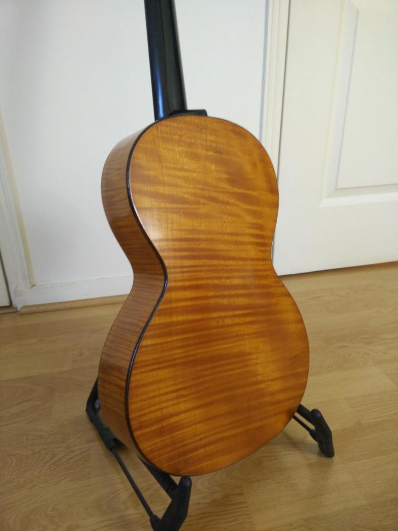sauvetage d'une guitare romantique  - Page 2 Img_2012