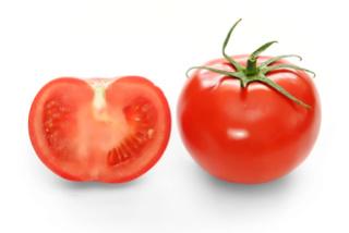 Thème 2 : Plantes à fruits comestibles : Chapitre 9 : Tomate Tomate12