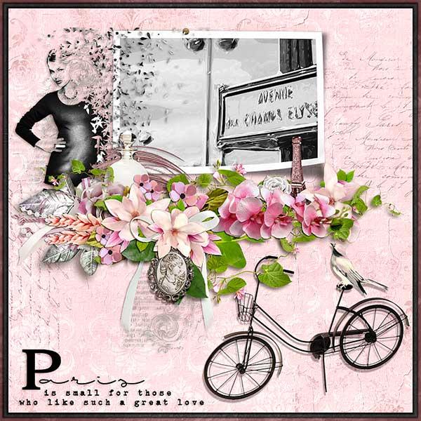 Collab La Parisienne - Page 2 La-par10