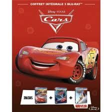 Les Blu-ray Disney avec numérotation... - Page 31 Downlo10