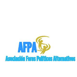 ¿Que es la AFPA? Logopi12