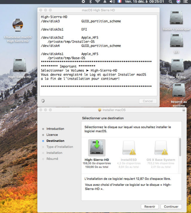 Chameleon MacOS High Sierra HD - Page 2 Captur30