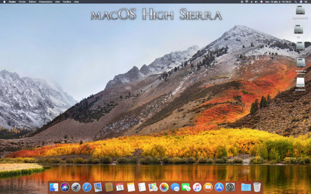 Chameleon MacOS High Sierra HD - Page 2 Captur32