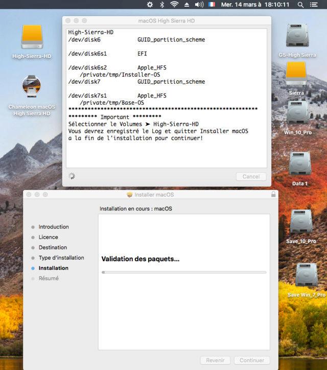 Chameleon MacOS High Sierra HD - Page 3 Captur43