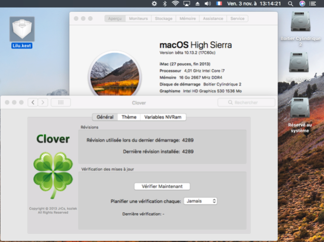 post - Post-Installer-HMF-Clover-OS X Captur48