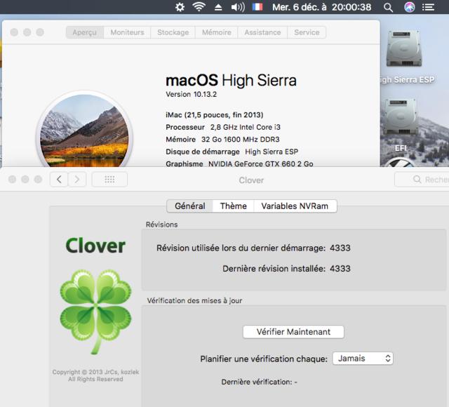 macOS High Sierra 10.13.2 Captur54