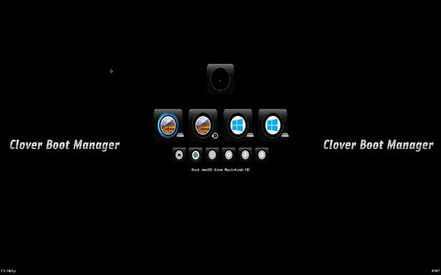 in_box Screen18
