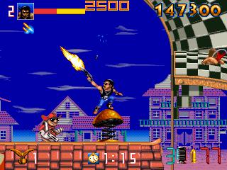 Le topic des jeux exclusifs à l'arcade Image12