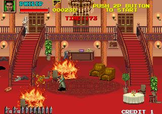 Le topic des jeux exclusifs à l'arcade - Page 2 Image13