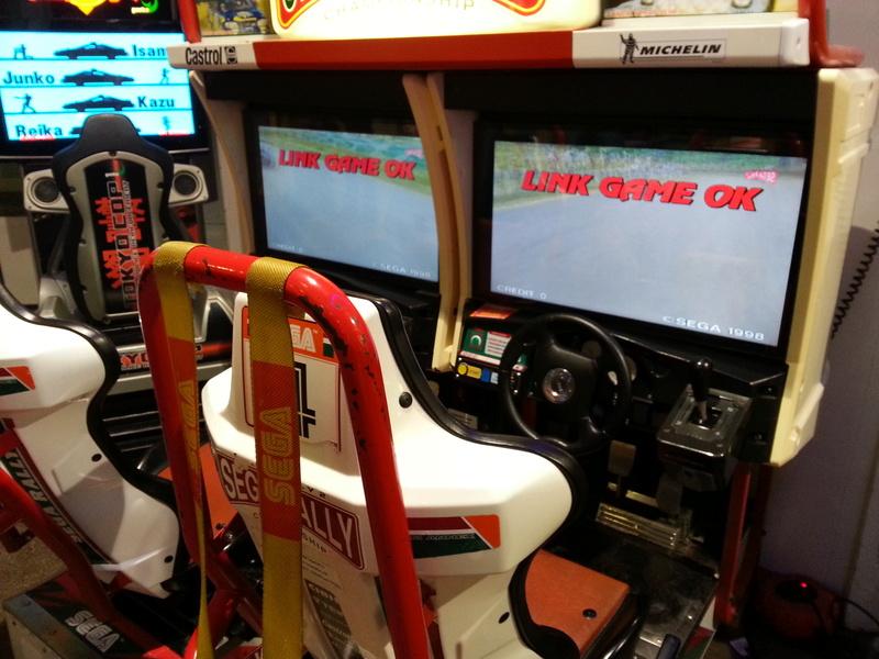Une salle pas sale (ou les dernières salles d'arcade )  Image41