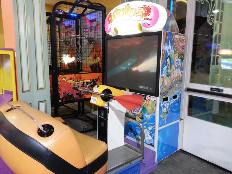 Une salle pas sale (ou les dernières salles d'arcade )  Image43