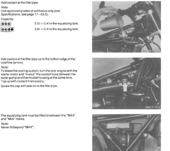 Bike starting issue/fuel issue K-bike10