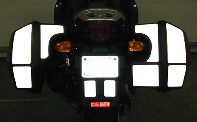 "My ""latest and greatest"" LED brake and tail lighting - simple and dirt cheap to boot! Rk-3_l10"