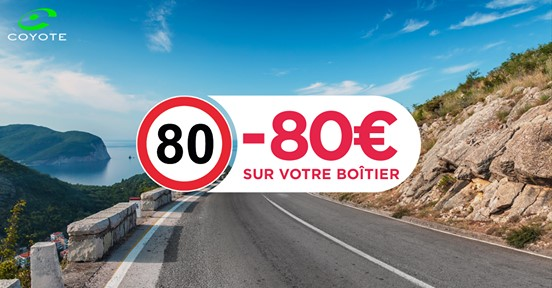 Promotion Boitiers Coyote 34171310