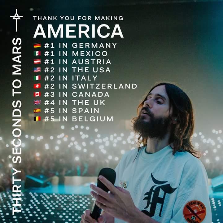 AMERICA [Critiques de l'album] Fb_img10