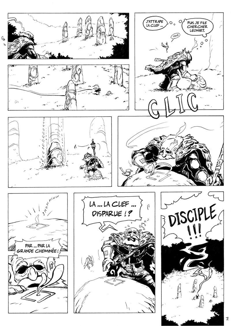 [Projet BD] La Fabrique - Page 2 La-fab12