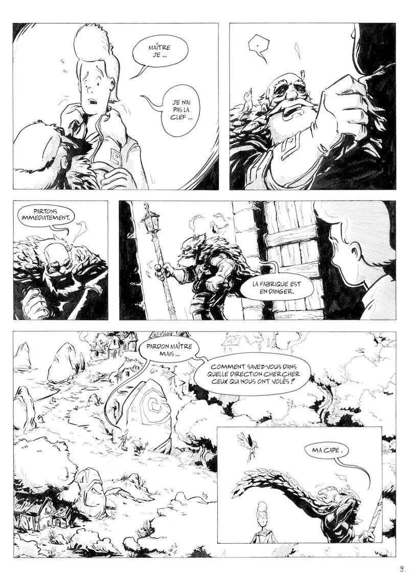 [Projet BD] La Fabrique - Page 2 La-fab15