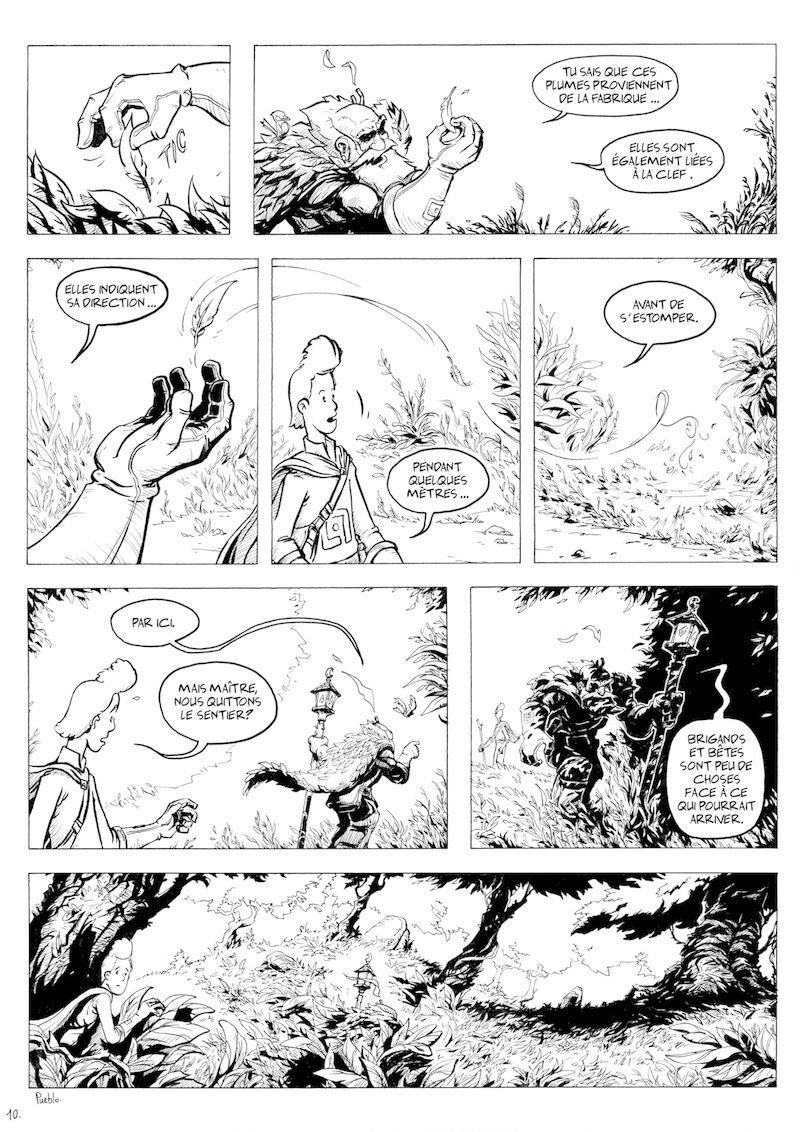 [Projet BD] La Fabrique - Page 2 La-fab16