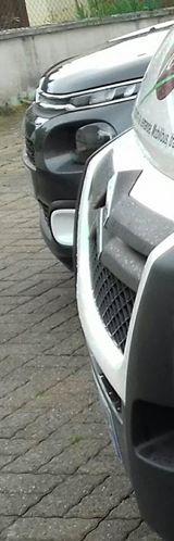 2016 - [SUJET OFFICIEL] Citroën C3 III [B618] - Page 4 18301410