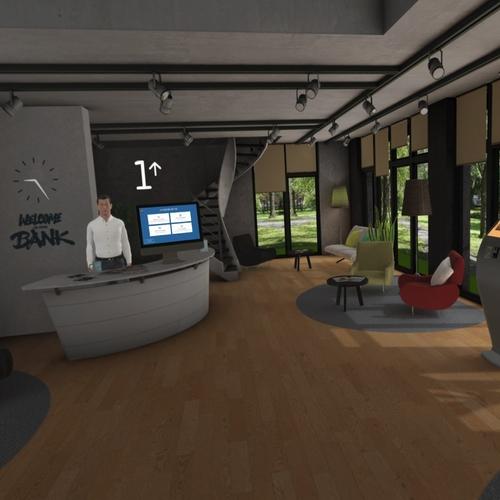 WIDIBA HOME: la prima filiale in virtual reality! - Pagina 2 410