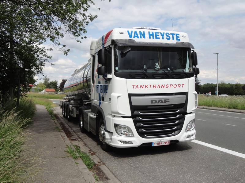 Van Heyste (Knesselare) Dsc07810