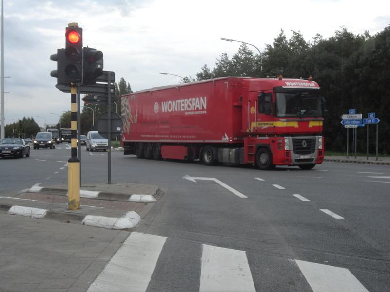 Wonterspan (Wontergem) Dsc09114