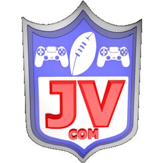[ Week 6 Saison 2 ] Logo_312