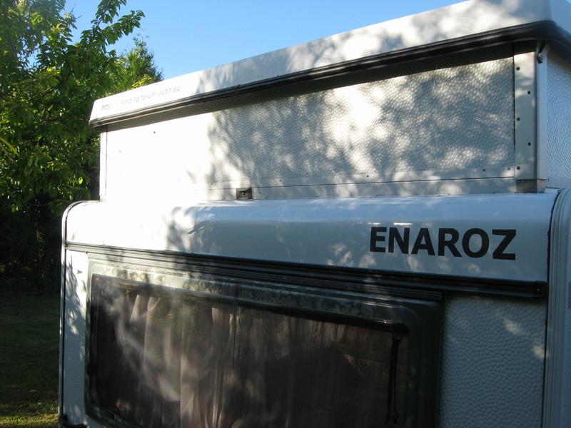 stickers caravane Img_0017