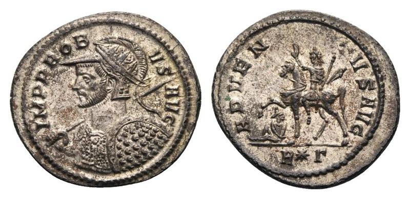 Aurelianus de Probus 90199211