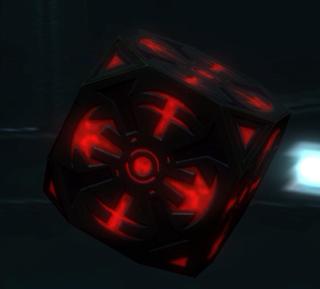 Piège de cristal  Holocr10