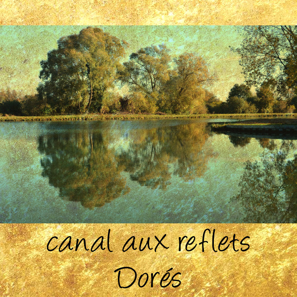 Challenge Visiteurs n°2 - Page 3 Canal_10
