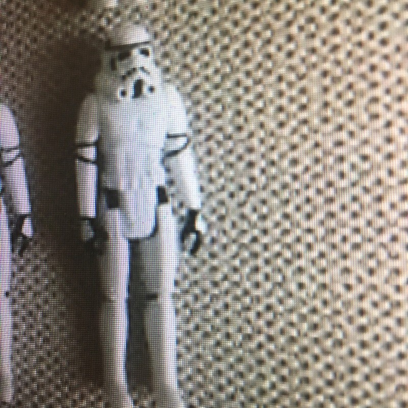 STORMTROOPER NO COO VARIANTS CUSTOM OR AUTHENTIC? Img_0310