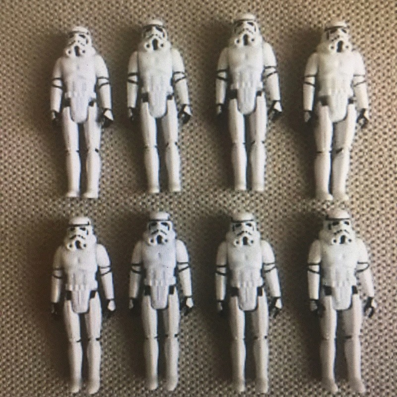 STORMTROOPER NO COO VARIANTS CUSTOM OR AUTHENTIC? Img_0311
