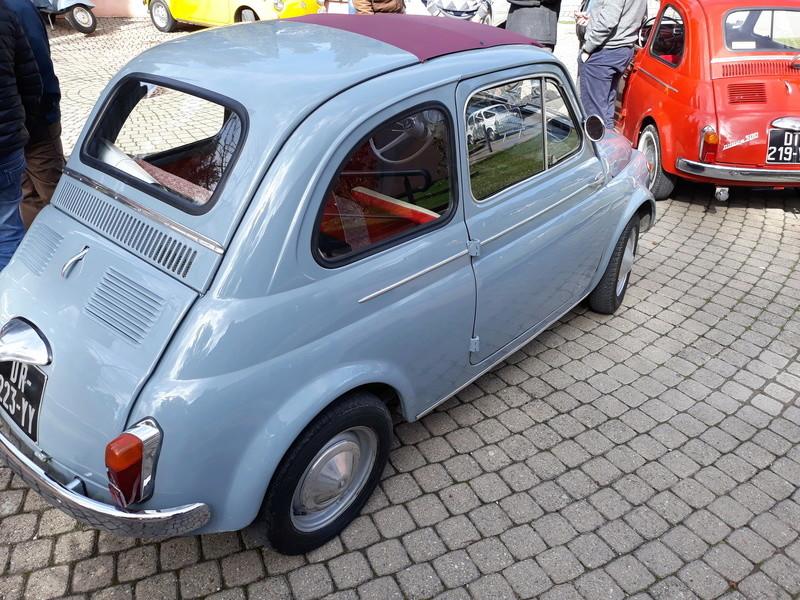 Bouc Bel Air Fiat_p11