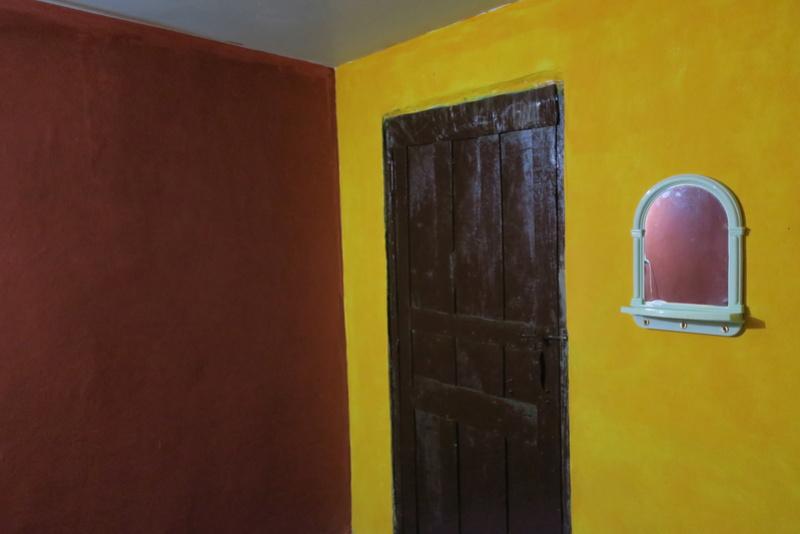 Les couleurs de l'architecture Inde_212