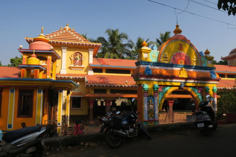 Les couleurs de l'architecture Inde_213