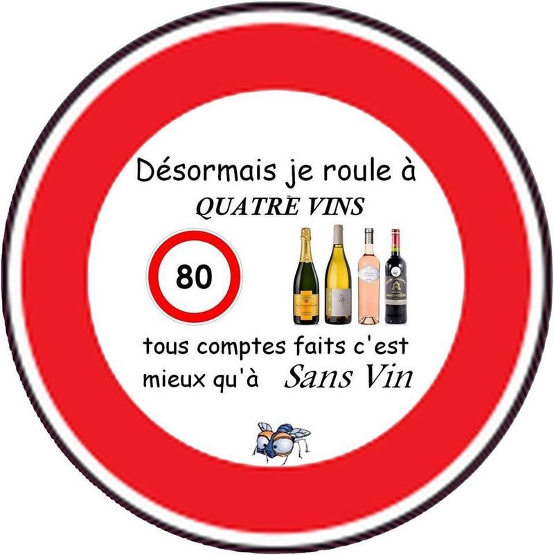 nouvelle limitation de vitesse pour bientot - Page 3 8010