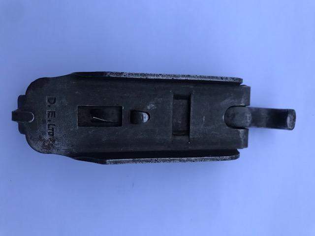 Identification de l'origine d'une chargette pour STEN Img_1310