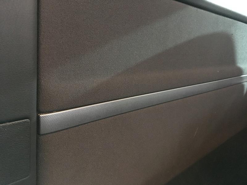 Démontage complet espace AR d'un Multivan Confortline 2006 A110
