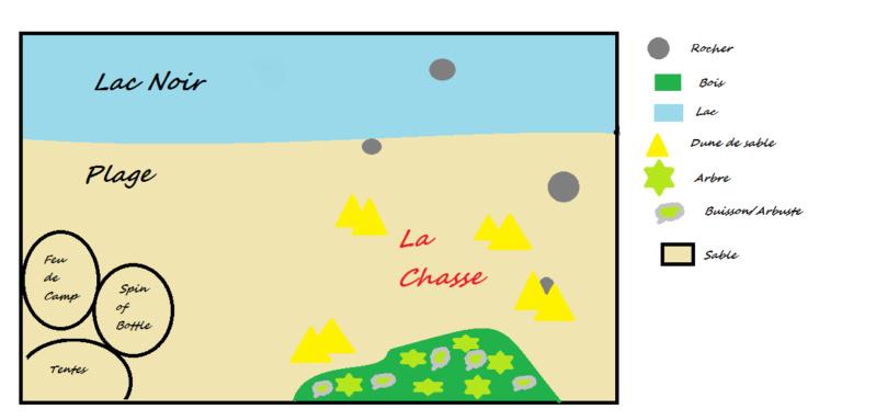 Proie 2 : Orson La_cha10
