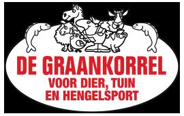 EEN INZAMEL BAK BIJ DE GRAANKORREL IN OUDE PEKELA Logo-g10