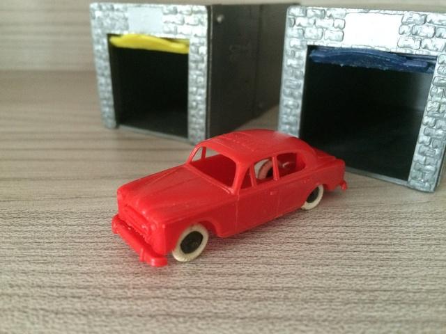 Peugeot 403 Img_0218