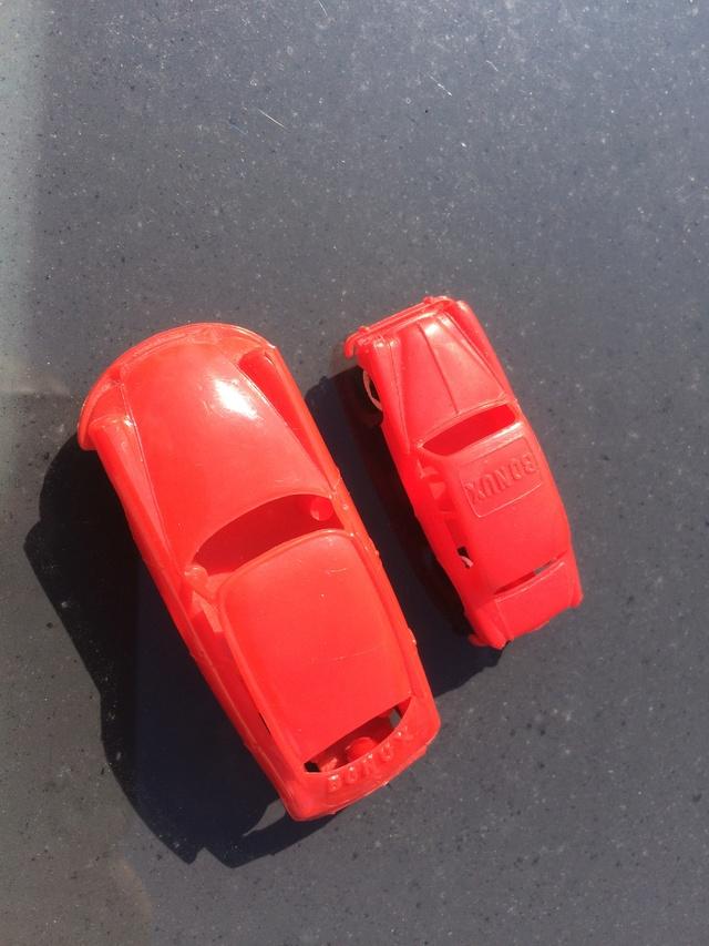 Peugeot 403 Img_0220