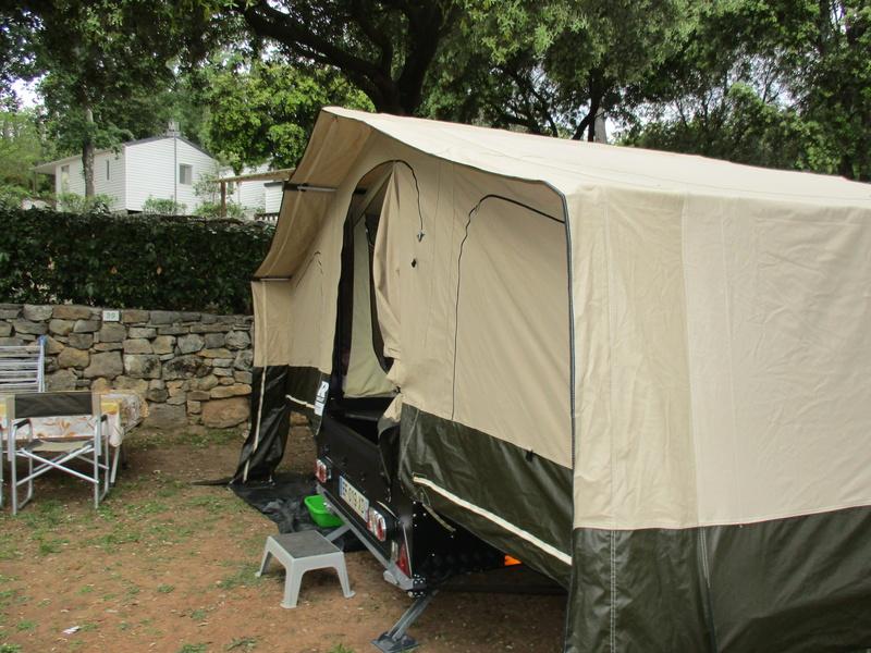 """Camping """"Domaine de la Cigalière"""" dans le 83 Img_0710"""