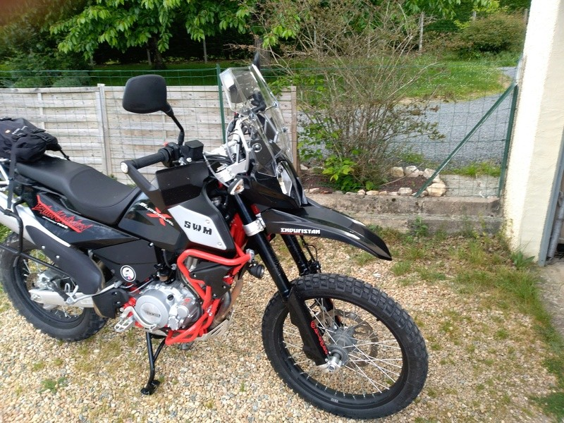 Superdual X 600, ENFIN!!! - Page 3 Img_2013